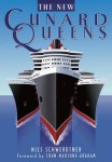 The New Cunard Queens