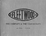 Fleetwood, The Company & the Coachcraft