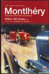 Montlhéry, The Story of the Paris Autodrome