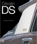 Citroën DS, Design Icon