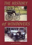 The History of Windovers 1600–1955