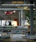 Interiors and the Legacy of Postmodernism