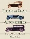 Elcar and Pratt Automobiles, The Complete History