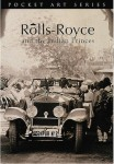 Rolls-Royce and the Indian Princes