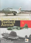 Soviet and Russian Testbed Aircraft