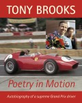 Poetry in Motion: An Autobiography of a Supreme Grand Prix Driver