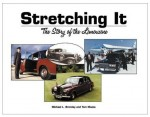 Stretching It: The Story of the Limousine