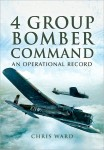 4 Group Bomber Command, An Operational Record