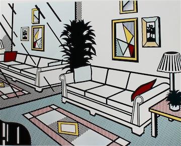 Lichtenstein 1