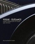 Vitesse~Élégance: French Expression of Flight and Motion