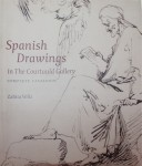 Spanish Drawings in The Courtauld Gallery: Complete Catalogue