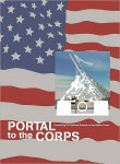 Portal to the Corps: Chronicling the National Museum of the Marine Corps