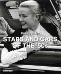 Stars and Cars of the '50s