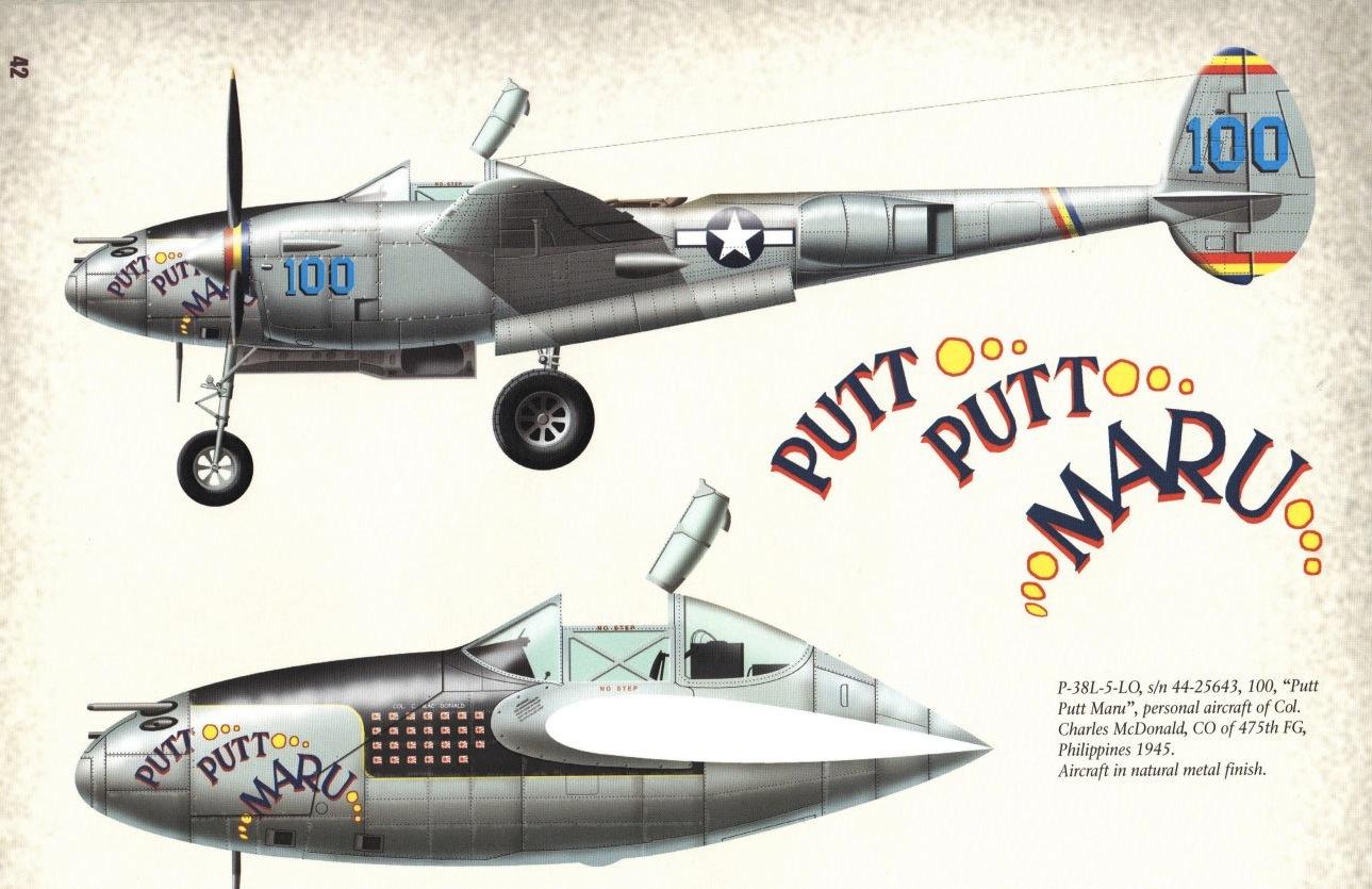 Lockheed-P-38-p42.jpg