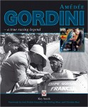 Amédée Gordini: A True Racing Legend