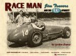 Race Man Jim Travers and the Traco Dynasty