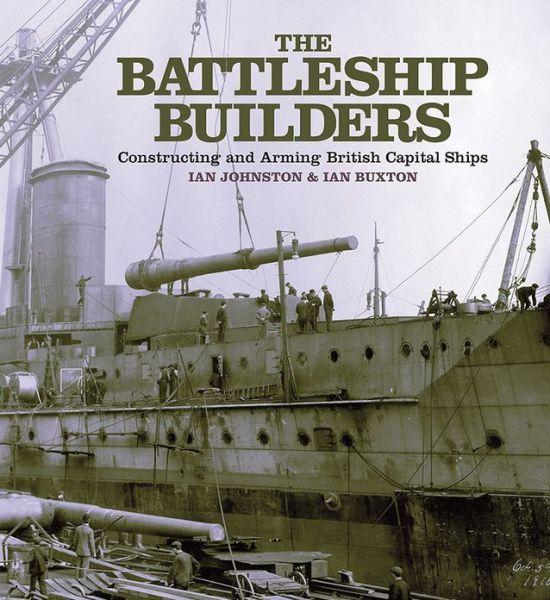 BattleshipBuilders