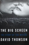 The Big Screen, The Story of the Movies
