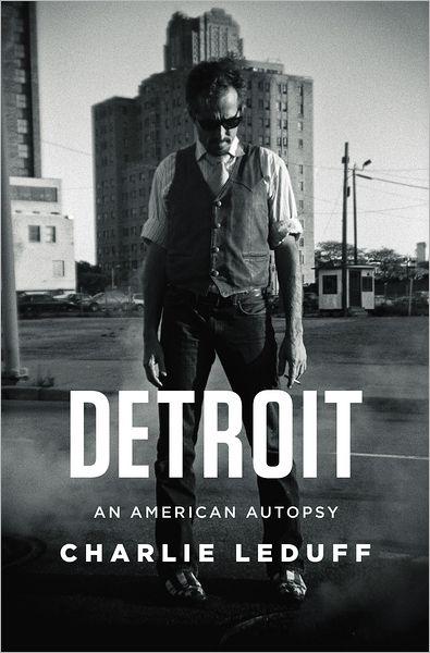 DetroitAutopsy
