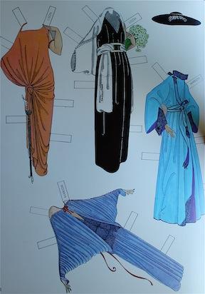 Lison's Fashions