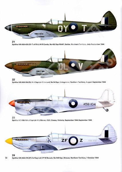 SpitfireAces1