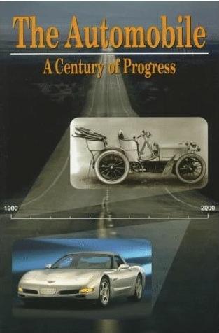 AutomobileCentury