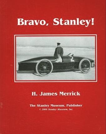 Bravo Stanley