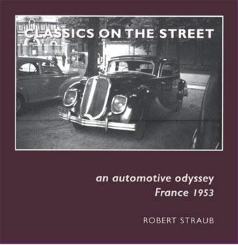 ClassicsOnStreet