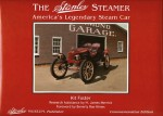 The Stanley Steamer, America's Legendary Steam Car