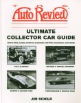 Ultimate Car Collector Guide