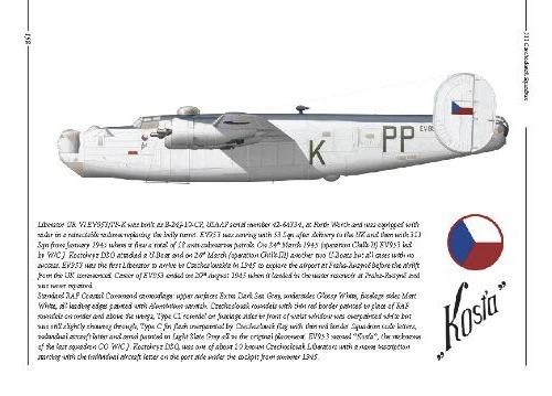 311Squadron B24