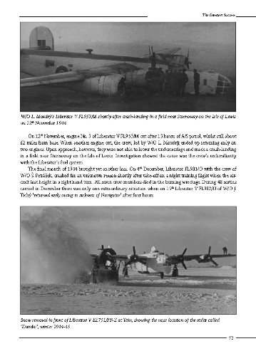 311Squadron page