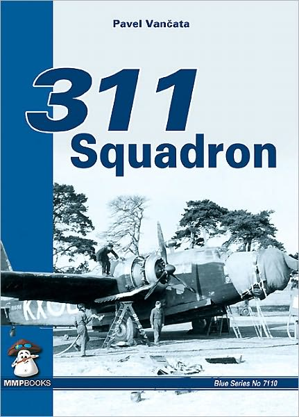 311Squadron