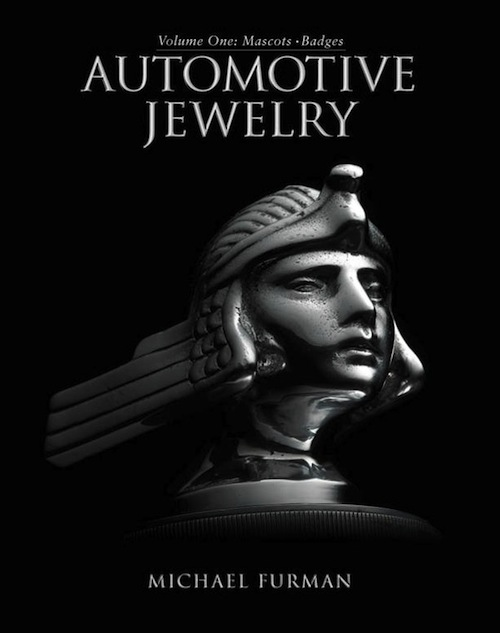AutomotiveJewel