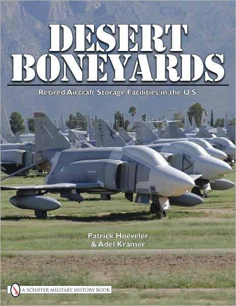 DesertBoneyards