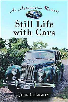StillLifeCars