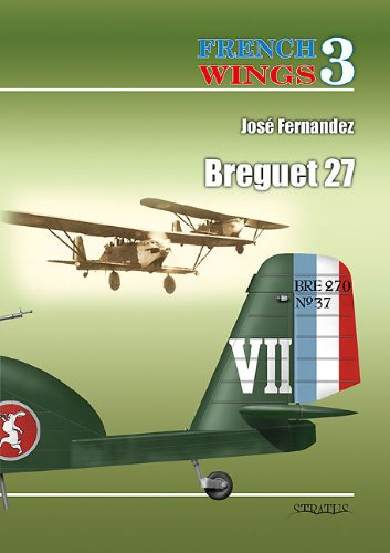 Breguet27