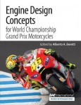 Engine Design Concepts for World Championship Grand Prix Motorcycles