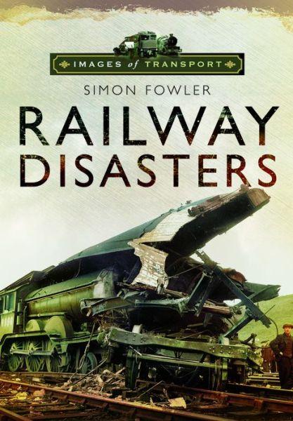 RailwayDisasters