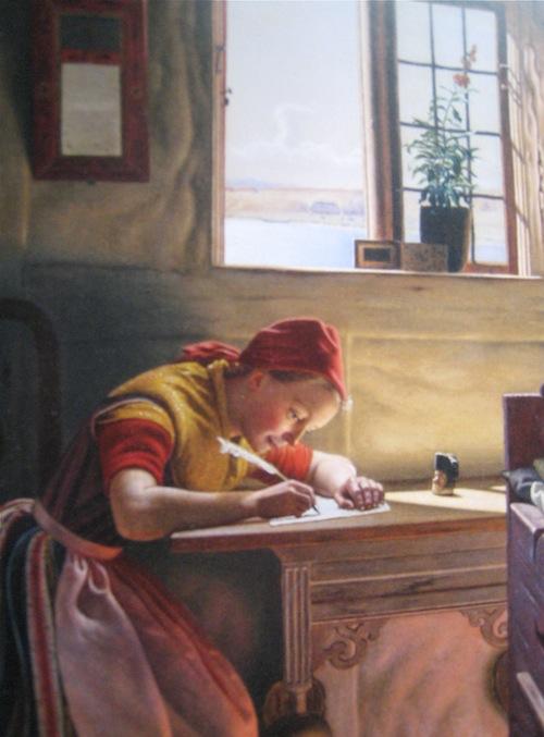 Danish Art