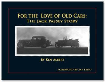 LoveOldCars
