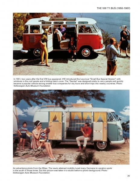 VW Bus1