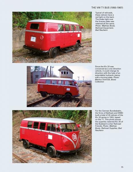 VW Bus2
