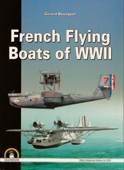 FrenchFlyingBoats