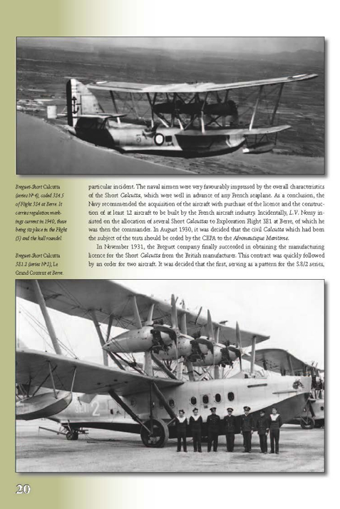 FrenchFlyingBoats2