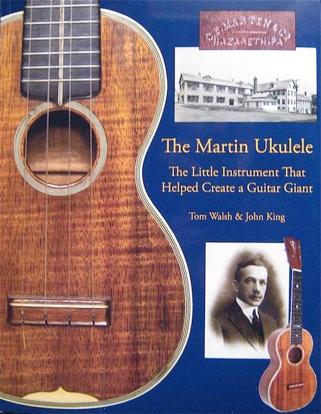Martin Uke