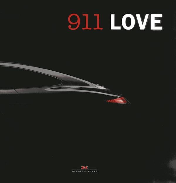 911 Love