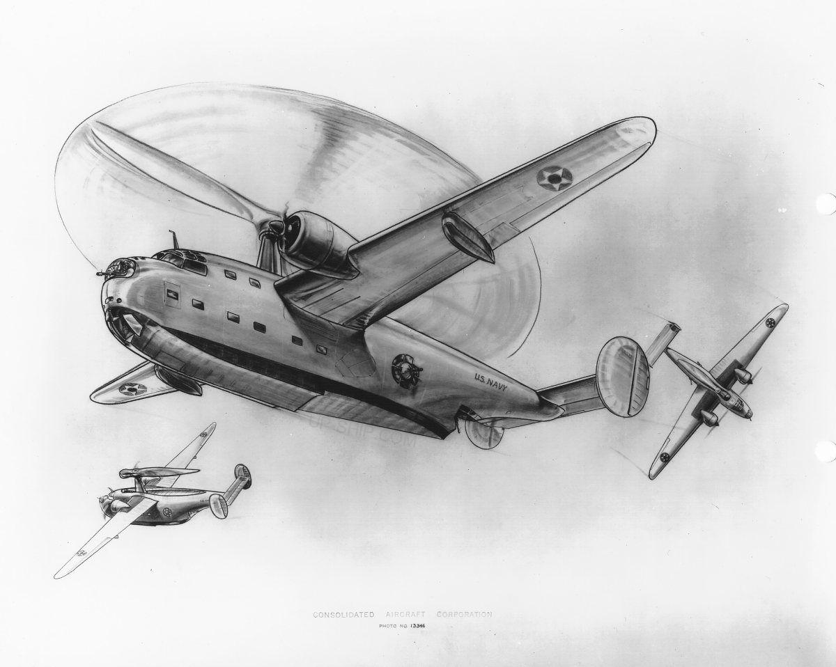 ConvairAdvanced autogyro