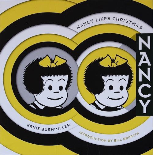 Nancy_Likes_Christmas_