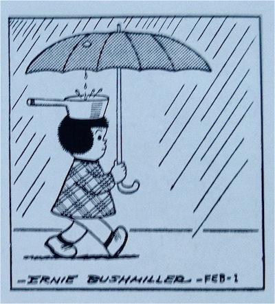 Nancy_Umbrella_